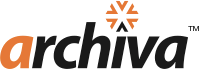 Apache Archiva